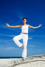YogaWomanTreePosture%20(5) 150.jpg